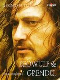 Watch Beowulf and Grendel