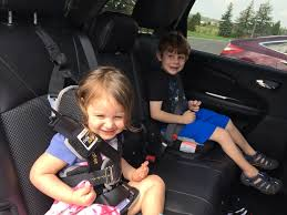 folding car seat for travel your best