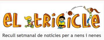 El Tricicle: un nou butlletí de notícies per a l'alumat de ...