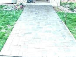 home depot patio tiles wall tile