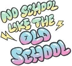 school friends pictures clip art clip