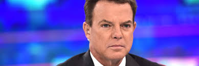 Gay Anchor Shepard Smith Abruptly Quits Fox News After 23 Years ...