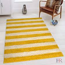 handcraft rugs hr gy striped