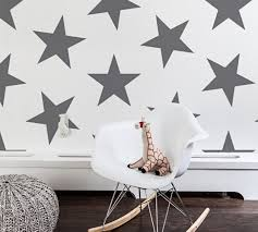 lucky star wallpaper by sissy marley
