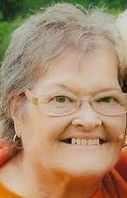 Janice (Williamson) Maynard Obituary - Williamsport, Indiana   Legacy.com