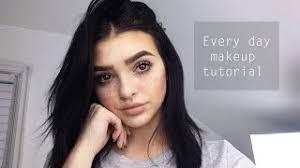 makeup tutorial 2016 videos kansas