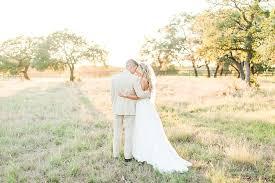 cw hill country ranch wedding venue