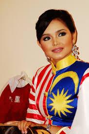 File:Siti Nurhaliza - Backstage Konsert Dari Suara Hati (2007).jpg ...