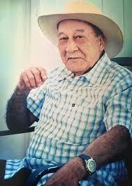 Service information for Pablo Guzman   Greenidge Funeral Homes, Inc...