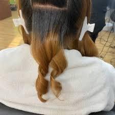 dominican hair salons in greensboro nc
