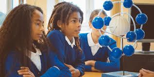 Hair Politics: How discrimination against Black hair in schools impacts  Black lives – The Politic