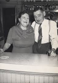 circa 1957 - Bill Quay - Joe Heslop - Olga Smith - 08   Flickr