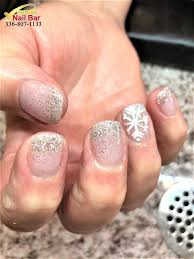 high point nail salon gift cards
