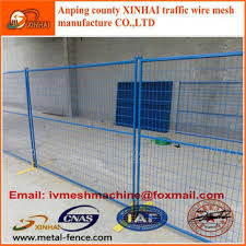 Garden Wall Ideas Used Welded Steel Iron Wire Mesh Fence Barrier Buy Garden Wall Ideas 304 Stainless Steel Welded Wire Mesh Fence Corten Steel Fence Product On Alibaba Com