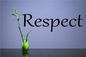 Amazon Com Respect Vinyl Wall Decals Quotes Sayings Words Art Decor Lettering Vinyl Wall Art Inspirational Uplifting Baby
