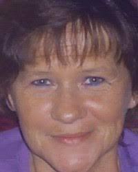 Linda Butler Ordonez Obituary - Hamlet, NC   Harrington Funeral Home &  Crematory