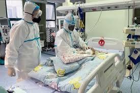 В мире почти 80 тысяч человек вылечились от коронавируса , 182 тысячи -  болеют - портал новостей LB.ua