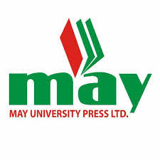 May University Press Limited Job Recruitment 2020 / 2021 (4 Positions)