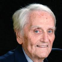 David Franklin Smith Obituary - Visitation & Funeral Information