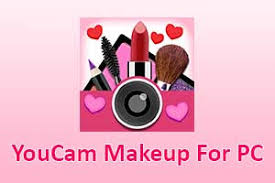 youcam makeup for pc windows 10 8 7