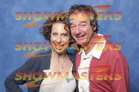 Colette Hiller LFCC15 Sun17.JPG | Showmasters Photo Shoot Library