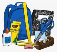 145-1451208_28-collection-of-school-supplies-clipart-png-school ...