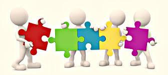 The Five Key Capabilities of Effective Leadership | INSEAD Knowledge