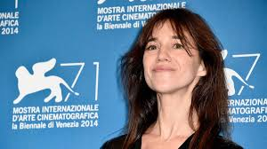 Charlotte Gainsbourg in talks for crime thriller The Snowman ...