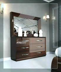 engaging wooden dressing table designs