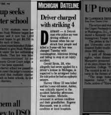 Detroit Free Press from Detroit, Michigan on April 19, 1995 · Page 18