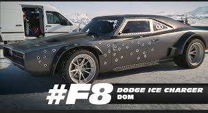 fast and furious 8 car images fast
