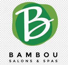 logo beauty salon cutout png clipart