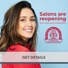 cost cutters family hair salons