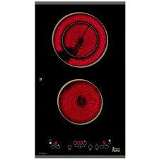 bếp điện từ | teka | bếp hồng ngoại teka ir vt tc 2p.1
