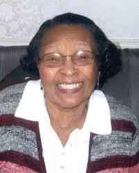 Geraldine Smith Powell | Obituaries | bgdailynews.com