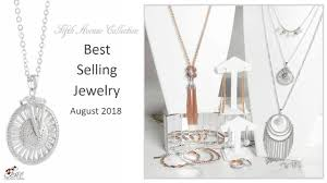 fifth avenue collection jewelry