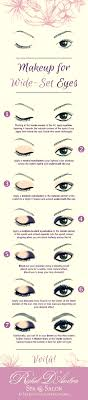 types of eye makeup cat eye makeup