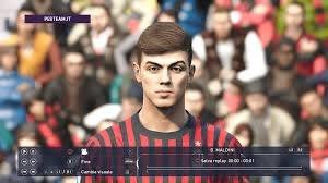 PES 2021 non avrà le licenze ufficiali di Milan e Inter - News Playstation  4, Xbox One