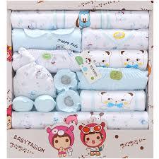newborn baby gift sets