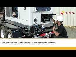 top crompton greaves generator dealers
