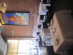 Restaurant Road Trip: Norwalk's Barcelona 'Wine Bar' Earns Its Name |  Ridgefield, CT Patch