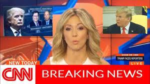 CNN Newsroom with Brooke Baldwin [2PM] 04/02/2019