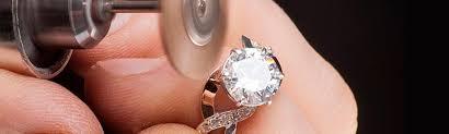 repairs joseph gann jewelers llc