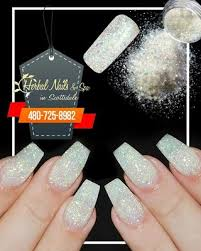 herbal nails spa scottsdale 841