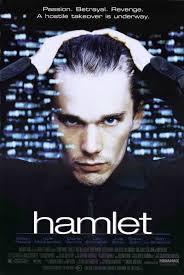 Hamlet (2000) - IMDb