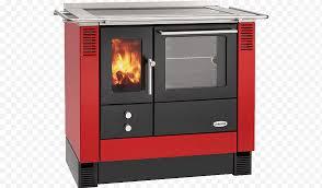 stove fireplace kaminofen heater