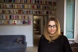 La più amata di Teresa Ciabatti: siamo un'invenzione di noi stessi ...