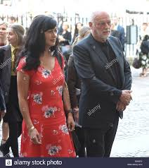Polly Samson High Resolution Stock Photography and Images - Alamy