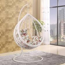 outdoor furniture deck chair basket
