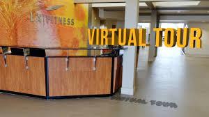 la fitness agoura hills gym 5075